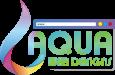 Aqua Web Designs