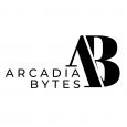Arcadia Bytes