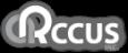 Arccus Inc