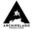 Archipelago Productions