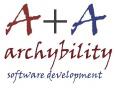Archybility Software Development