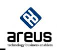 Areus Development