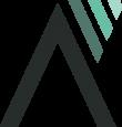 Argona Partners