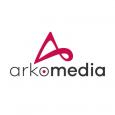 Arkomedia Web Agency
