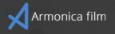 Armonica Film