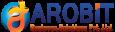 Arobit Business Solutions Pvt. Ltd