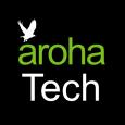 Arohatech