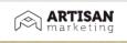 Artisan Marketing