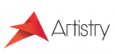 Artistry MCL