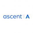 ASCENT FutureTech LLP