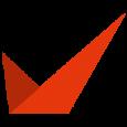 Ascent24 Technologies