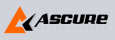 Ascure Technology
