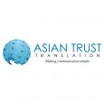 Asian Trust Translation
