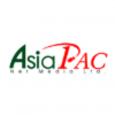 AsiaPac