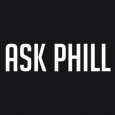 Ask Phill