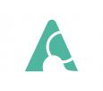 Astarte Digital Lab