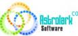 Astrolark Software