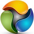 Atcom Systems
