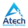 Atech Business Services