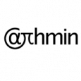 Athmin Technologies