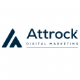 Attrock