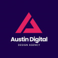 Austin Digital Design Agency