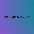 Authentic Agency