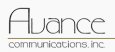 Avance Communications