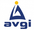 AVGI Solutions