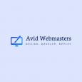 Avid Webmasters