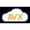 AVX Cloud