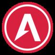 Axcel Digital