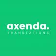 Axenda Translations