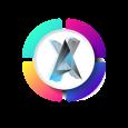 Aximo Infotech Pvt. Ltd.