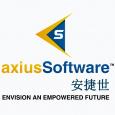 axiusSoftware