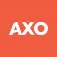 AXO Technologies Sdn Bhd