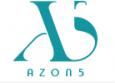Azon5