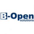 B-open Solutions