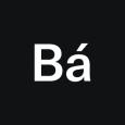Bachoo