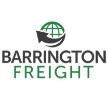 Barrington Freight