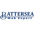 Battersea Web Expert
