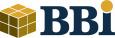 BBI Consultancy