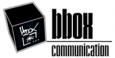 bbox communication