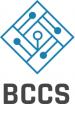 BCCS Cluster