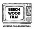 Beechwood Film