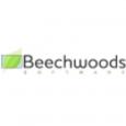 Beechwoods Software Inc