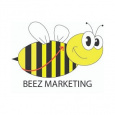 BEEZ Marketing Agency