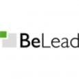 BeLead