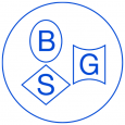 Berezha Security Group (BSG)