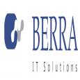 BERRA IT SOLUTIONS